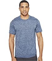 Prana - Hardesty T-Shirt