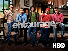 Best entourage season 3 part 2 Reviews