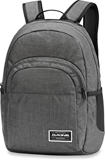 Dakine Unisex Ohana Backpack, Carbon