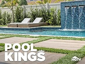 Pool Kings, Season 6