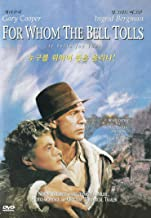 for whom the bell tolls 1943 movie