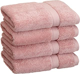 Best golf tea towels Reviews