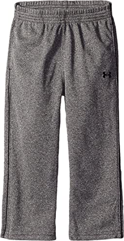Midweight Champ Warm Up Pants (Toddler)