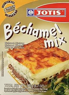 Best bechamel sauce mix Reviews