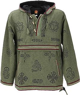 Suchergebnis auf für: rasta pullover: Bekleidung