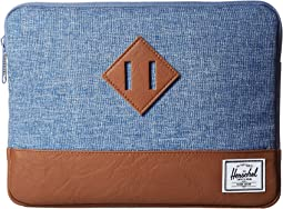 Heritage Sleeve for iPad Air