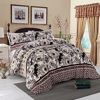 Best winter bedding sets Reviews