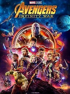 Best Avengers: Infinity War (Plus Bonus Content) Reviews