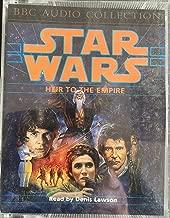 Star Wars: Heir to the Empire v. 1