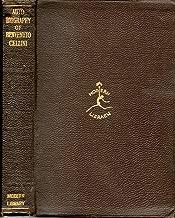 Autobiography of Benvenuto Cellini (Modern Library, 3.2)