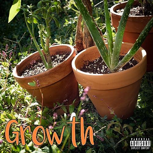 Growth [Explicit]