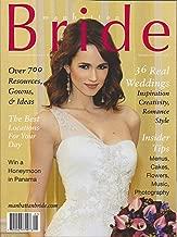 Best manhattan bride magazine Reviews
