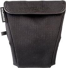 Olympus OM-D - Funda para cámara OM-D, Talla S, Negro