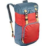 EVOC MISSION 22l Reiserucksack Tagesrucksack Top-Loader-Rucksack für den tägli