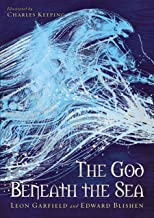 Best the god beneath the sea Reviews