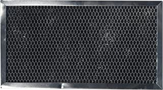 General Electric WB2X9883 Microwave Charcoal Filter