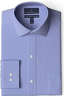 Marchio Amazon - Buttoned Down Camicia Uomo