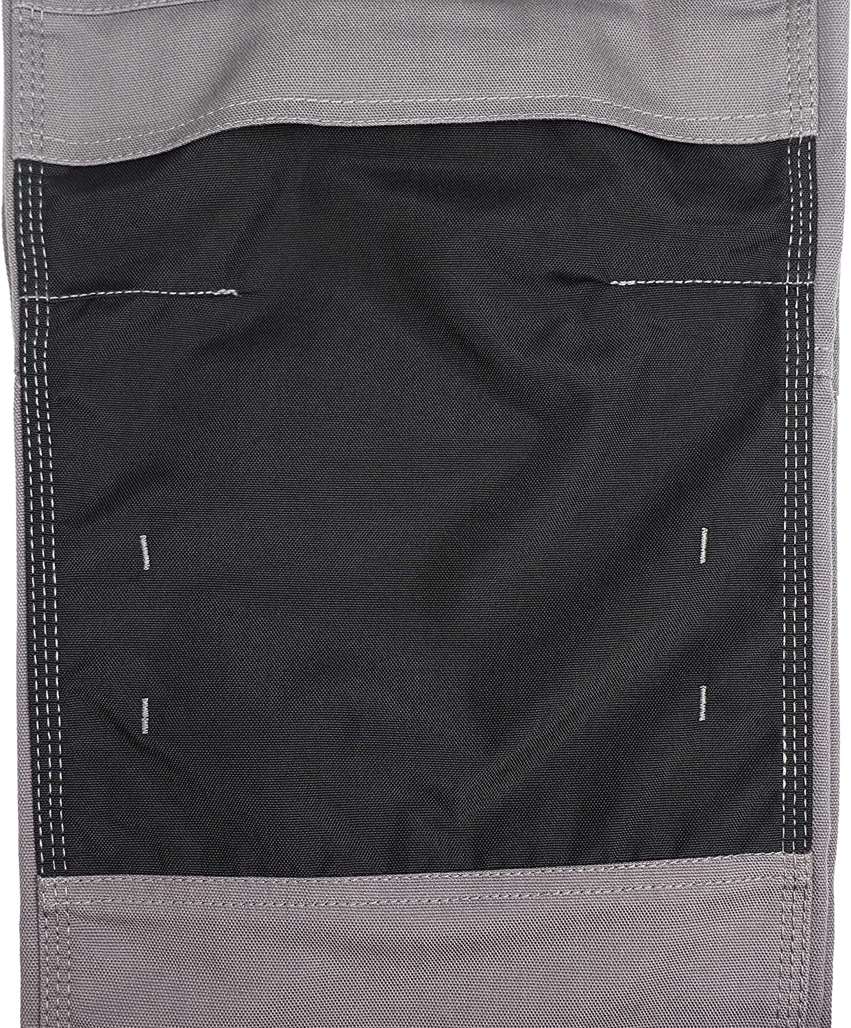 Pantalones Hombre Lee Cooper Cargo Trausers