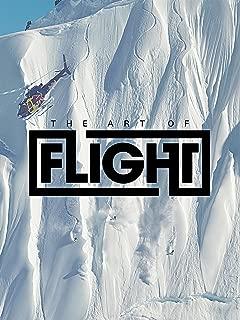 Best att flight 2 Reviews