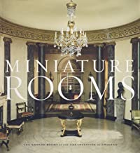 Best thorne rooms book Reviews