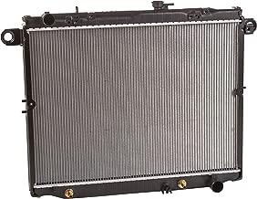 Denso 221-3152 Radiator