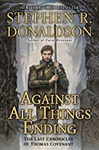 Best the last chronicles of thomas covenant Reviews