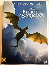 Elliott, a Sárkány / Pete's Dragon