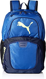 Men's Contender Backpack