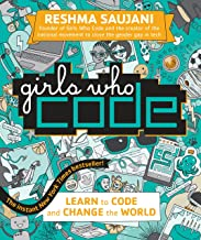 Best learn to code now book Reviews