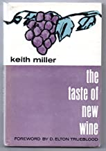 2 Works by Keith Miller: