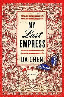 Best my last empress Reviews