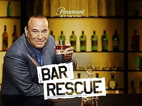 Bar Rescue Season 8