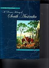 pioneers association of south australia
