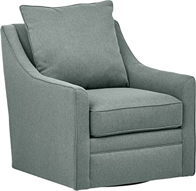 Amazon.com: Recliners for Small Spaces-Bedroom Chairs for ...