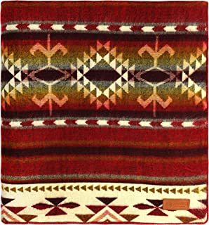 Best southwest style blankets Reviews