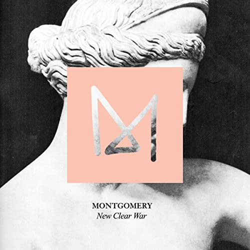 New Clear War by Montgomery on Amazon Music - Amazon com