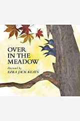 Over in the Meadow Kindle Edition
