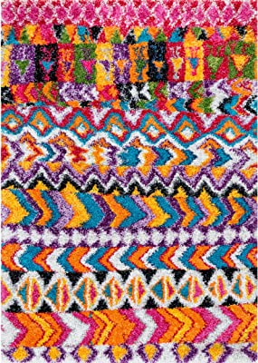 Amazon Com Safavieh Chatham Collection Cht715e Handmade