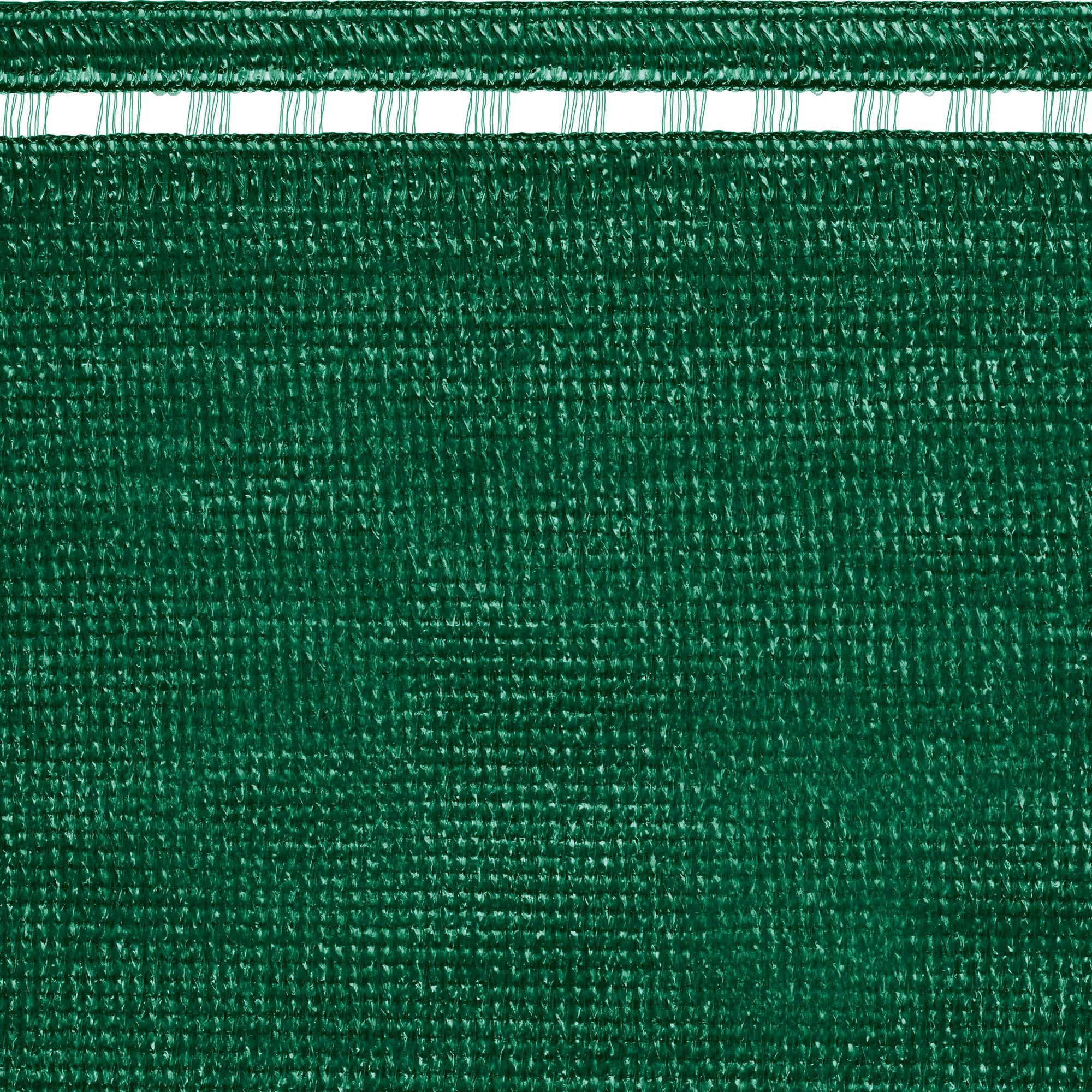 Tenax 73312016 Coimbra Malla Tejida de ocultación 500 x 100 cm: Amazon.es: Jardín
