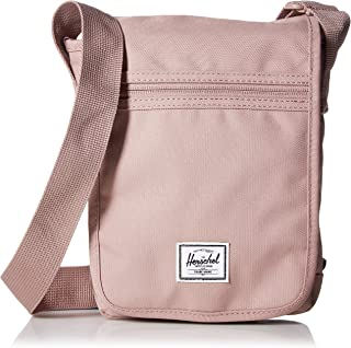 Herschel Unisex-Adult Lane Small Messengr (pack of 2)