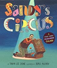 Best books about circus life Reviews