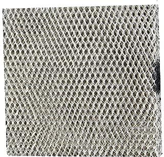 generalaire 570 filter