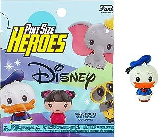 Funko Donald Duck: Disney x Pint Size Heroes Micro Vinyl Figure [27693]