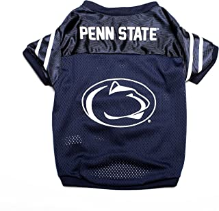 Best penn state dog bowl Reviews