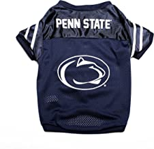 Pet Goods NCAA Penn State Nittany Lions Collegiate Pet Jersey