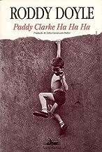 Paddy Clarke Ha Ha Ha (Em Portuguese do Brasil)