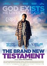 Best the new brand testament Reviews
