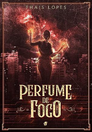 Perfume de Fogo
