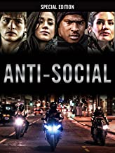 antisocial 2013
