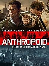 filme anthropoid